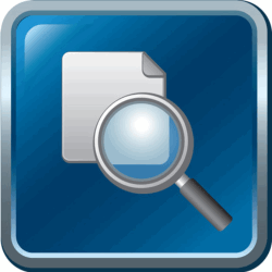 Icon for Data services provided by SMH Technology Solutions